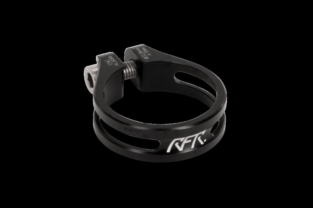 RFR Sattelklemme Ultralight 31.8 mm