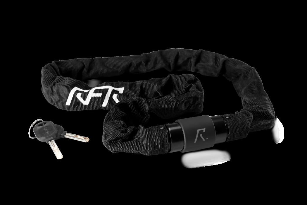 RFR Kettenschloss 6 x 1000 mm