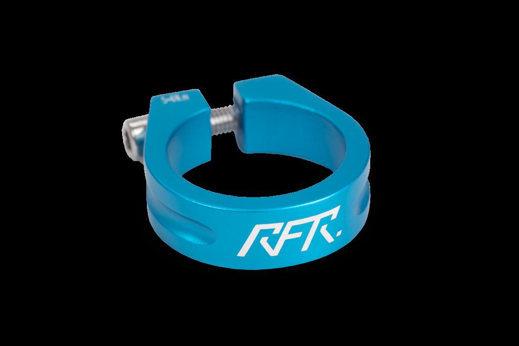 RFR Sattelklemme 31.8 mm