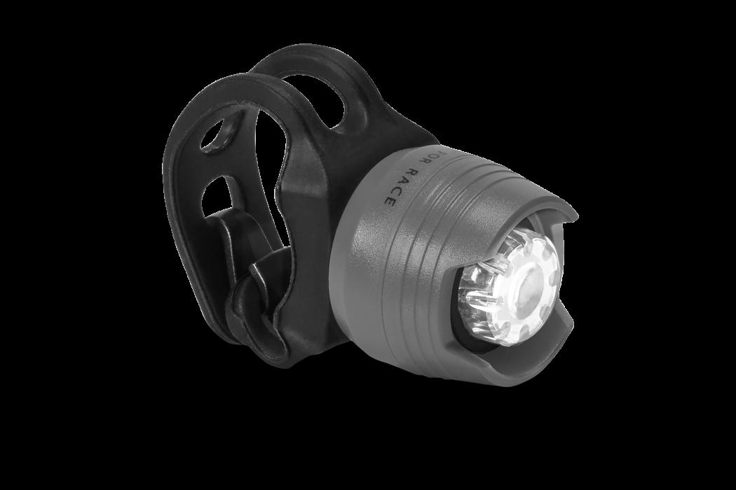 "RFR Outdoor LED-Licht Diamond HQP ""White"""