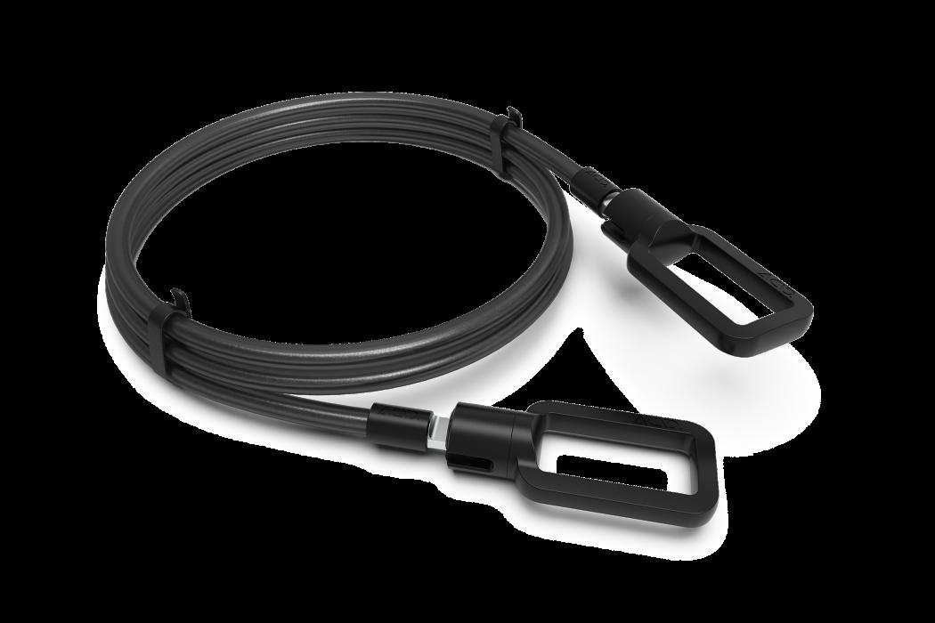 ACID Kabelverlängerung PRO 150