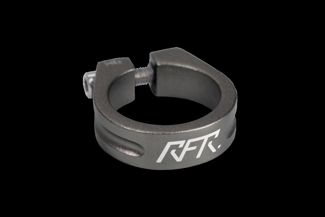 RFR Sattelklemme 34.9 mm